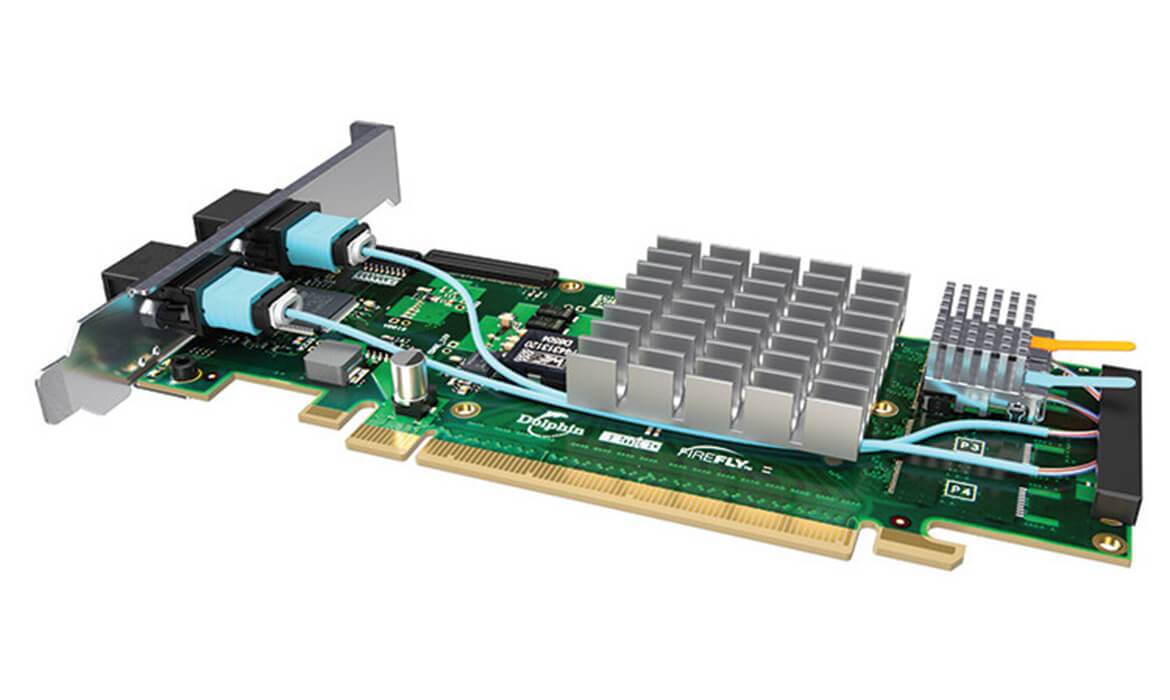 Computer PCI Cards, Cables & Modules manufacturer and Supplier in Bangalore