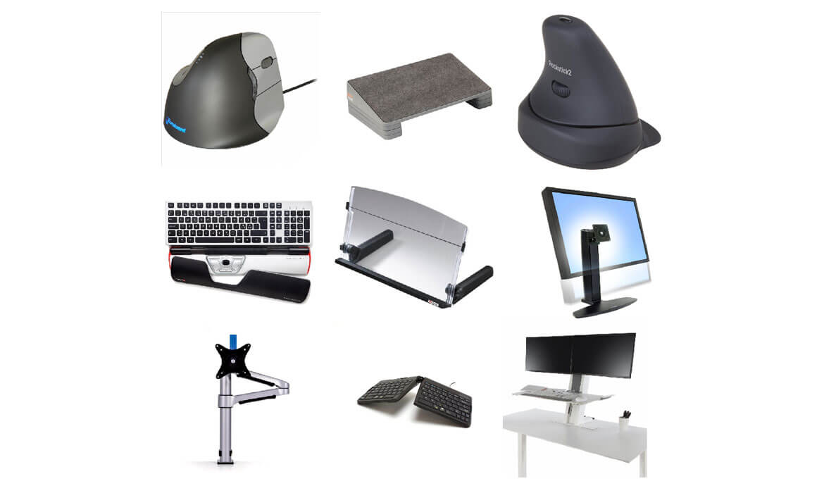Computer Stationery Products manufacturer and supplier in Bangalore