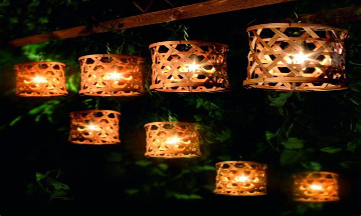 Decorative and Party Lights in Bangalore