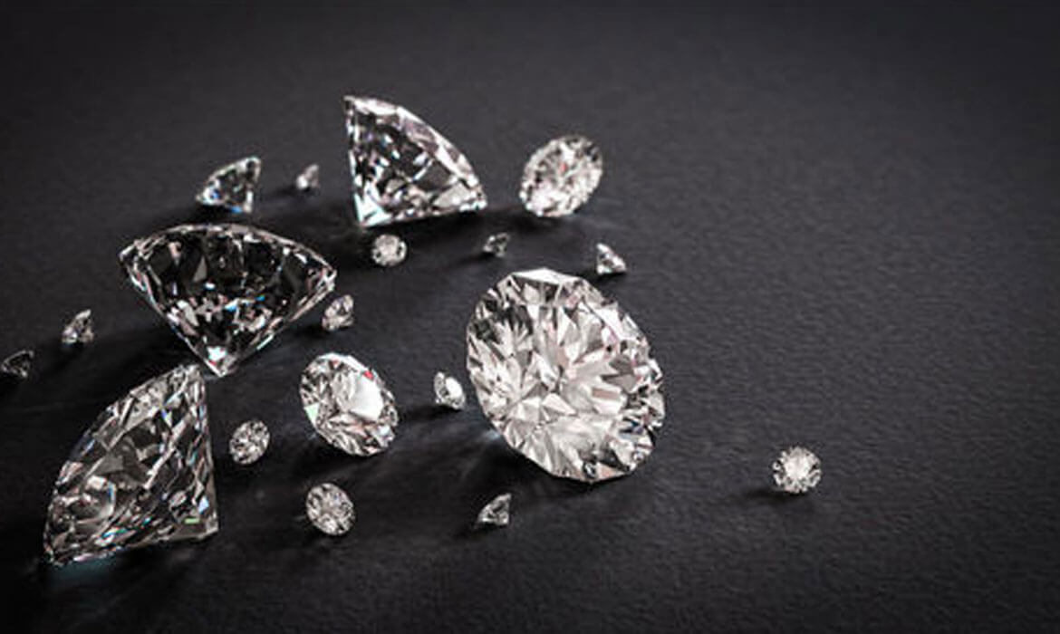 Diamonds & Diamond Jewels Manufacturer and supplier in bangalore