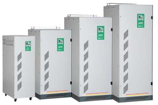 Controlled-Voltage-Stabilizers-in-Bangalore