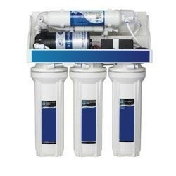 Domestic Water Purifiers & Filters Manufacturer and Supplier in Bangalore