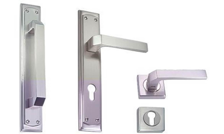 Door, Window Handles & Knockers Manufacturer and supplier in bangalore