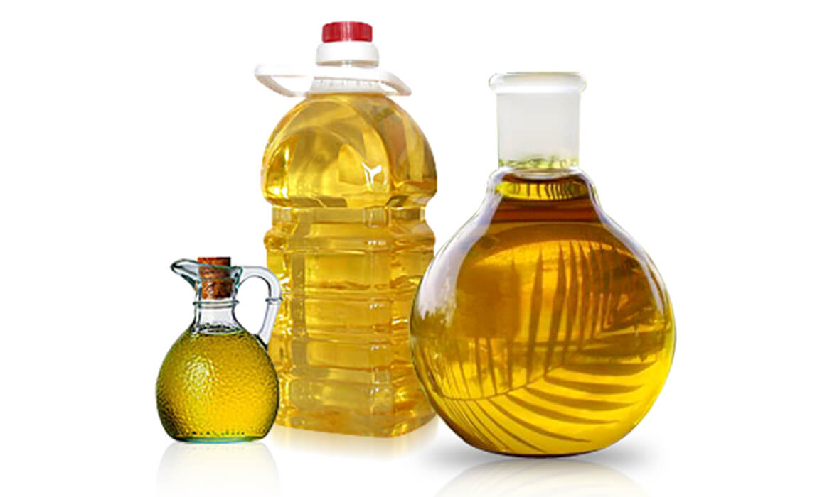 Edible Oil & Allied Products Manufacturer And Supplier in Bangalore