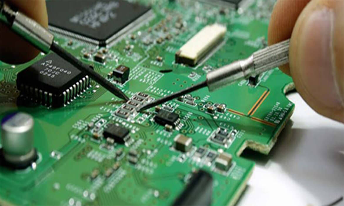 Electrical & Electronic Goods Repair Manufacturer and Supplier in Bangalore