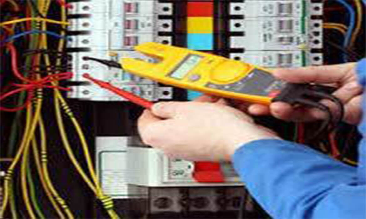 Electrical & Signaling Contractors Manufacturer and Supplier in bangalore