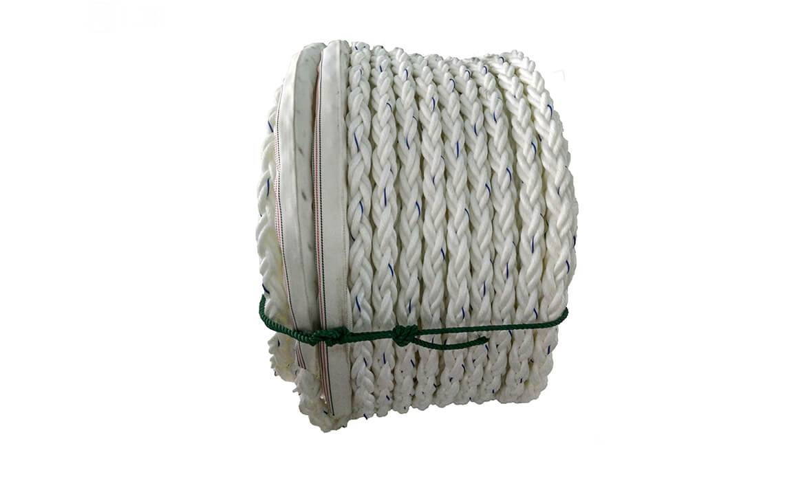 Engineering and Shipping Ropes Manufacturer and supplier in bangalore