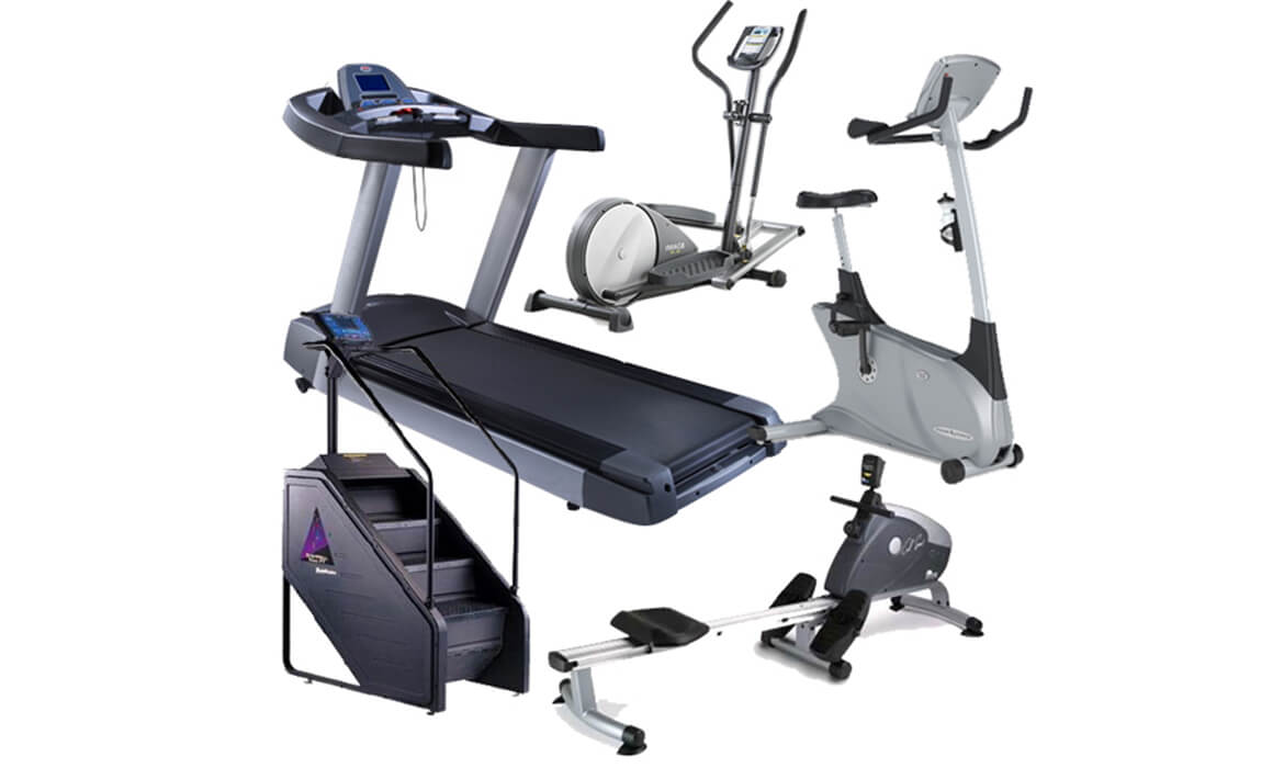 Exercise Bikes & Fitness Equipments Manufacturer and supplier in Bangalore