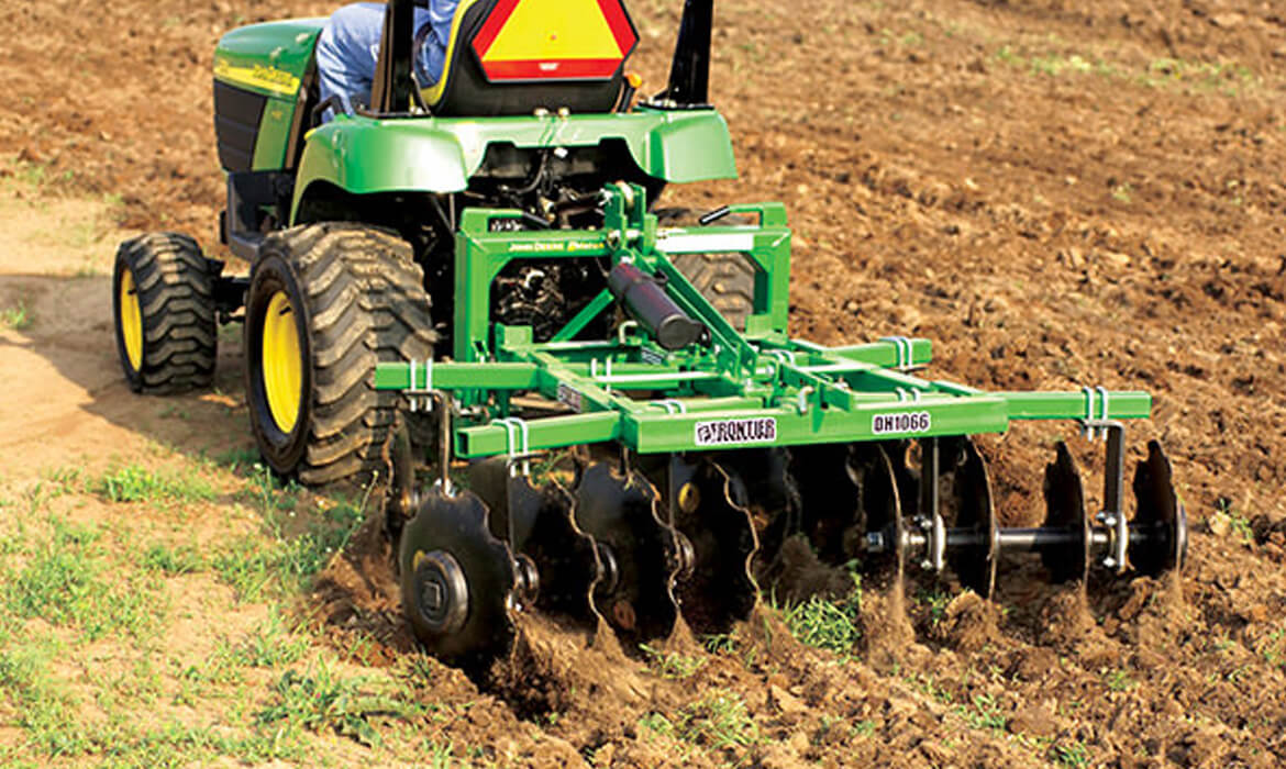 Farming Tools, Equipment & Machines Manufacturer and Supplier in Bangalore