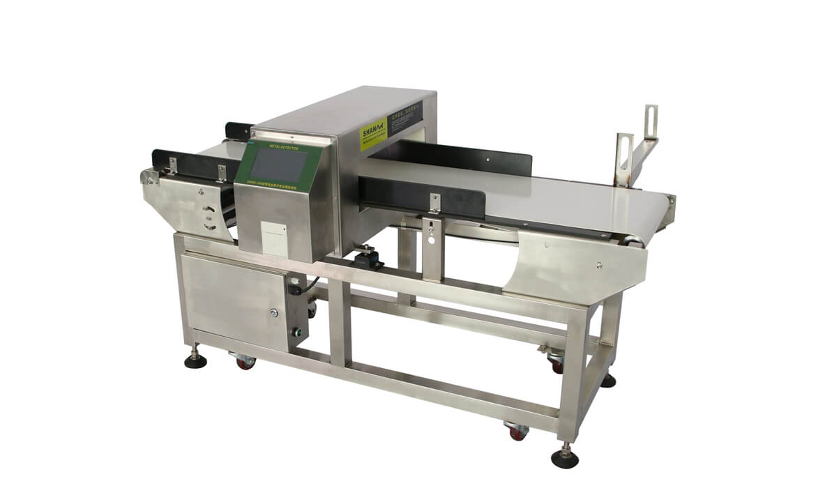 Food Grains & Nut Processing Machine manufacturing and supplier in bangalore