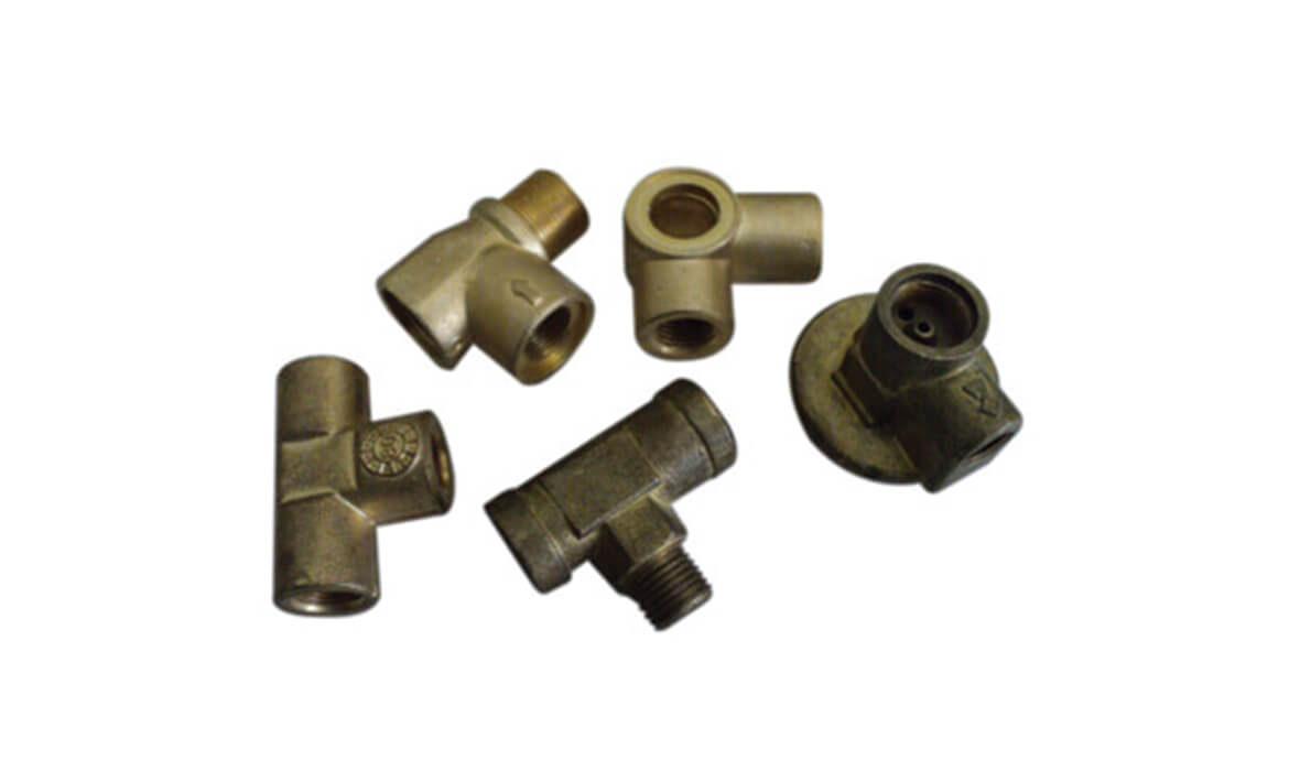 Forgings, Forging Parts & Supplies Manufacturer and supplier in bangalore