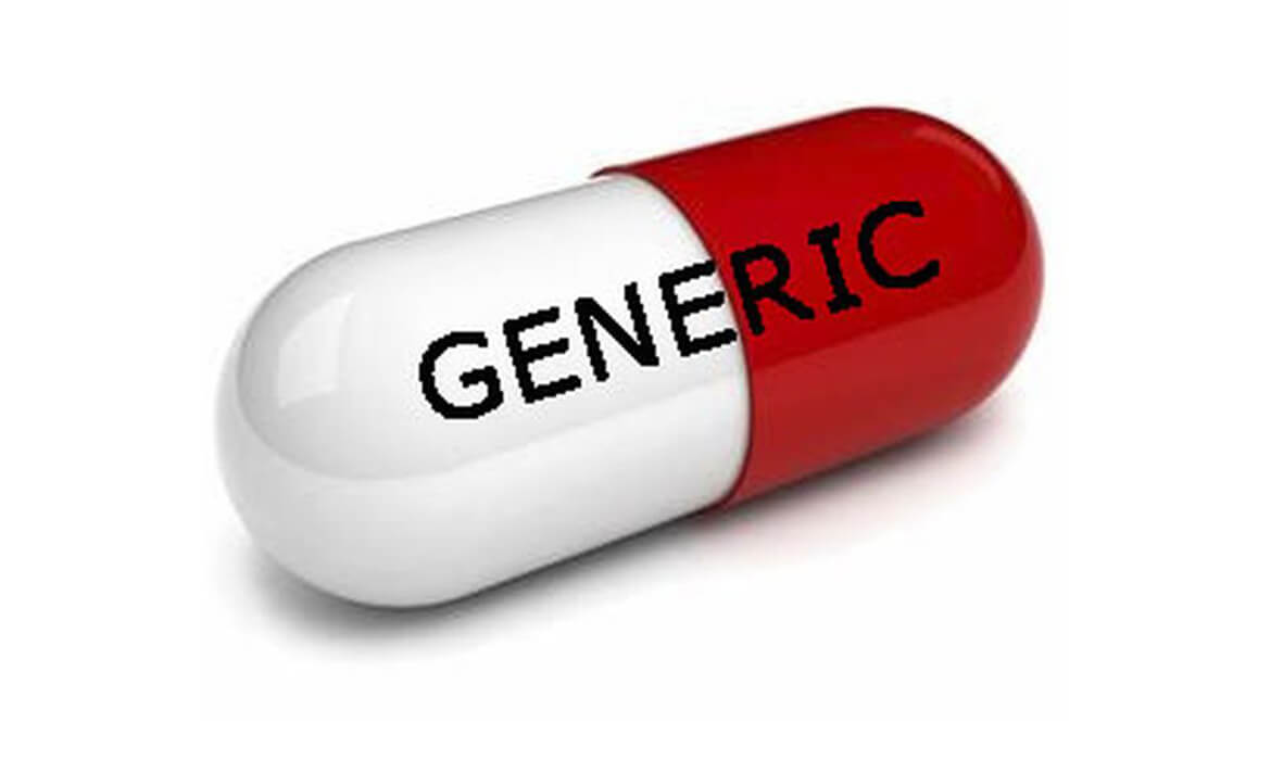 Generic Drugs & Pharmaceuticals Manufacturer and supplier in Bangalore