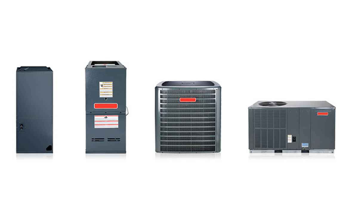 Heater, Thermostat & Heating Devices  Manufacturer and Supplier in Bangalore