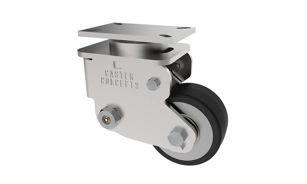 Heavy & Light Duty Casters & Rollers Manufacturer and supplier in bangalore