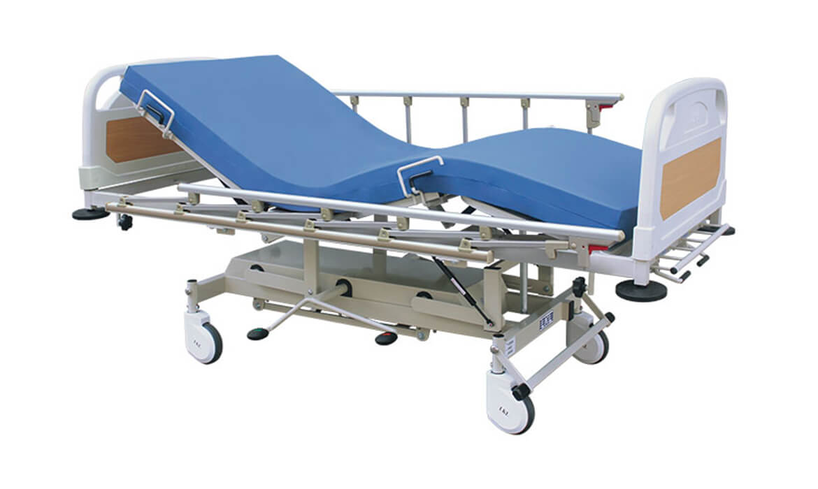 Hospital and Medical Furniture Manufacturer and supplier in Bangalore