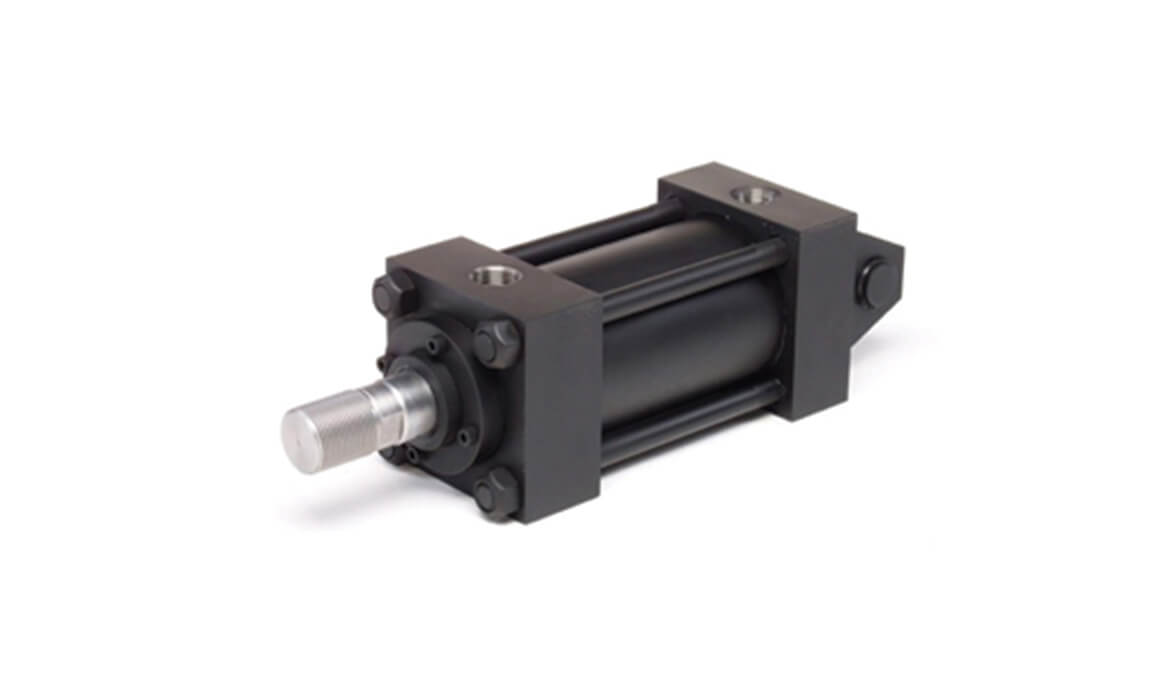 Hydraulic & Pneumatic Cylinders Manufacturer and supplier in bangalore