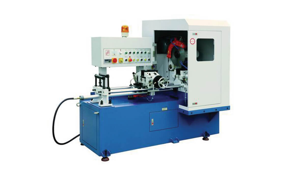 Hydraulic & Pneumatic Machines Manufacturer and Supplier in bangaloreHydraulic & Pneumatic Machines