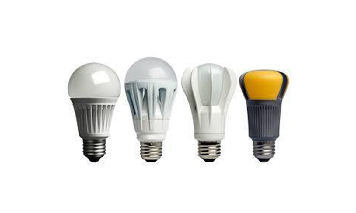 Indoor Lights & Lighting Accessories in bangalore