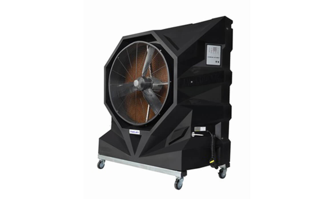Industrial Coolers, Blowers & Fans Manufacturer and Supplier in Bangalore