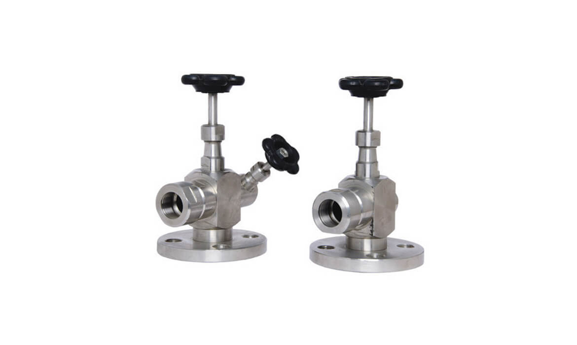Industrial Valves & Valve Fittings Manufacturer and supplier in bangalore