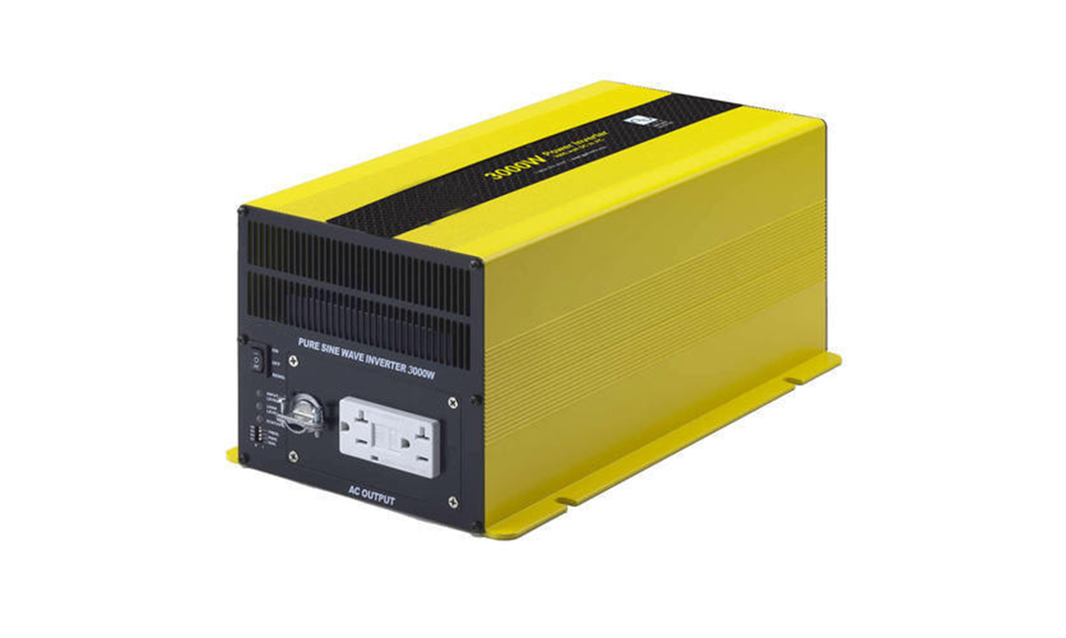 Inverters, UPS and Converters in Bangalore