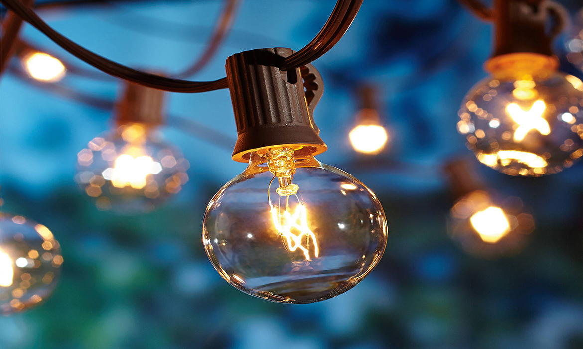 Light Bulb, Lamp & Lighting Fixtures in bangalore