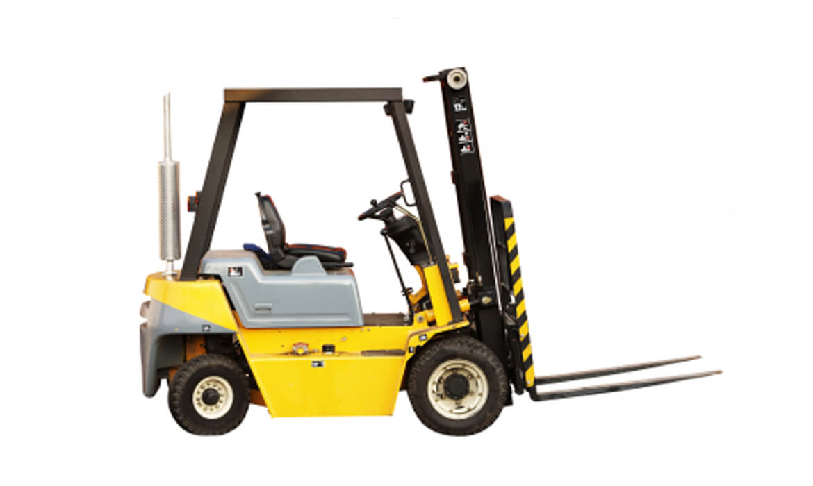 Material Handling Machines & Systems manufacturer and supplier in bangalore