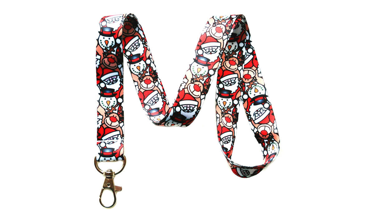 Motifs, Badges, Emblems & Lanyards Manufacturer and supplier in bangalore