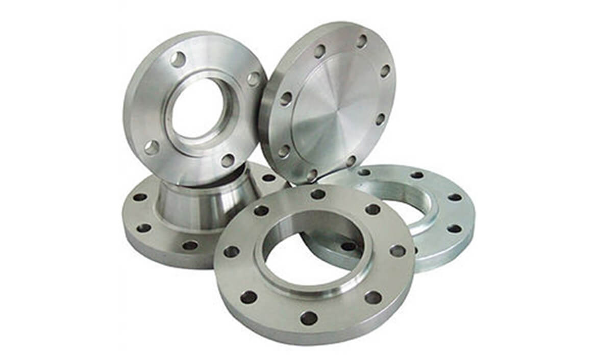 Nails, Fasteners, Rivets & Shackles Manufacturer and supplier in bangalore