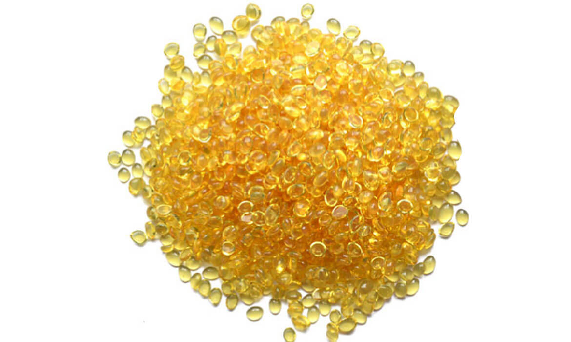 Natural and Synthetic Resins Manufacturer and Supplier in Bangalore