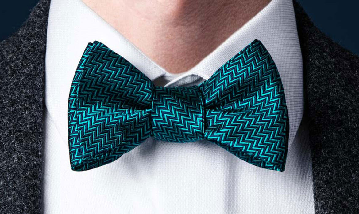 Neckties, Bow Ties & Tie Accessories Manufacturer and supplier in Bangalore