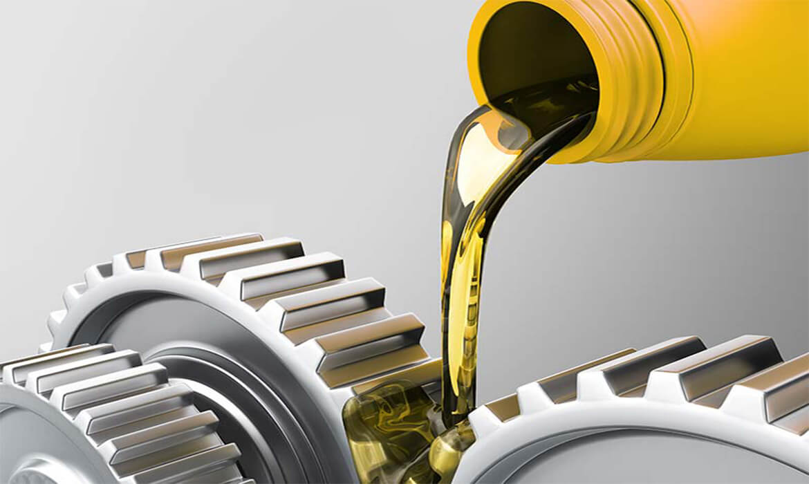 Oils, Grease & Lubricants Manufacturer and Supplier in Bangalore