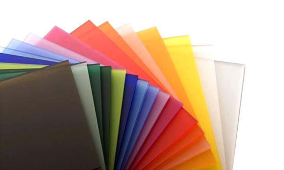 PVC, LDPE, HDPE & Plastic Sheets Manufacturer and supplier in Bangalore