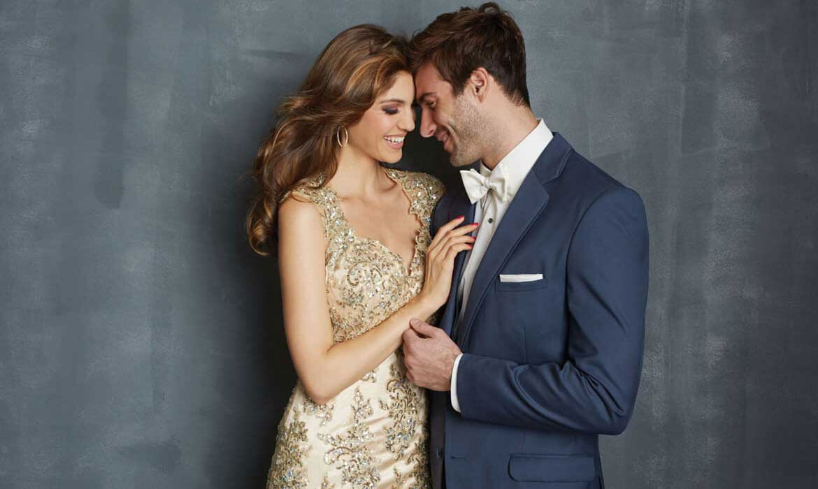 Party, Wedding, Western, Formal Wear Manufacturer and supplier in Bangalore