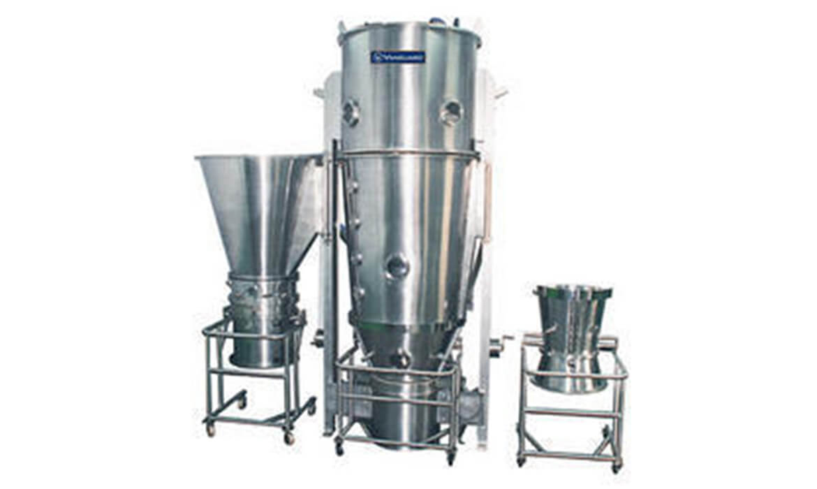 Pharmaceutical Machinery & Equipment manufacturer and supplier in bangalore