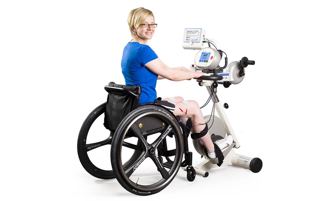 Physiotherapy & Rehab Aids Manufacturer and supplier in bangalore