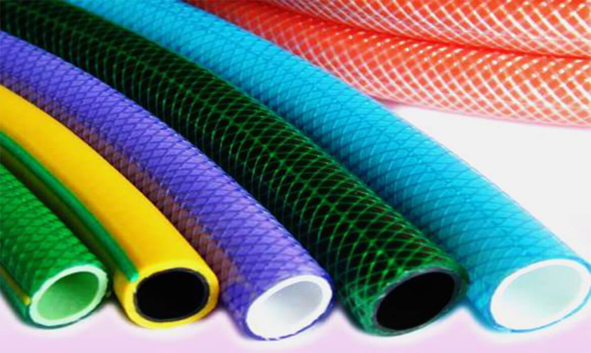 Plastic, PVC & PP Products manufacturer and supllier in bangalore