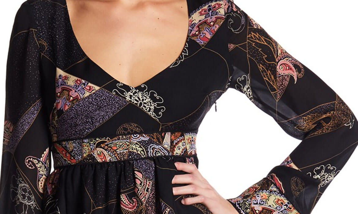 Printed & Patchwork Clothing Manufacturer and supplier in Bangalore