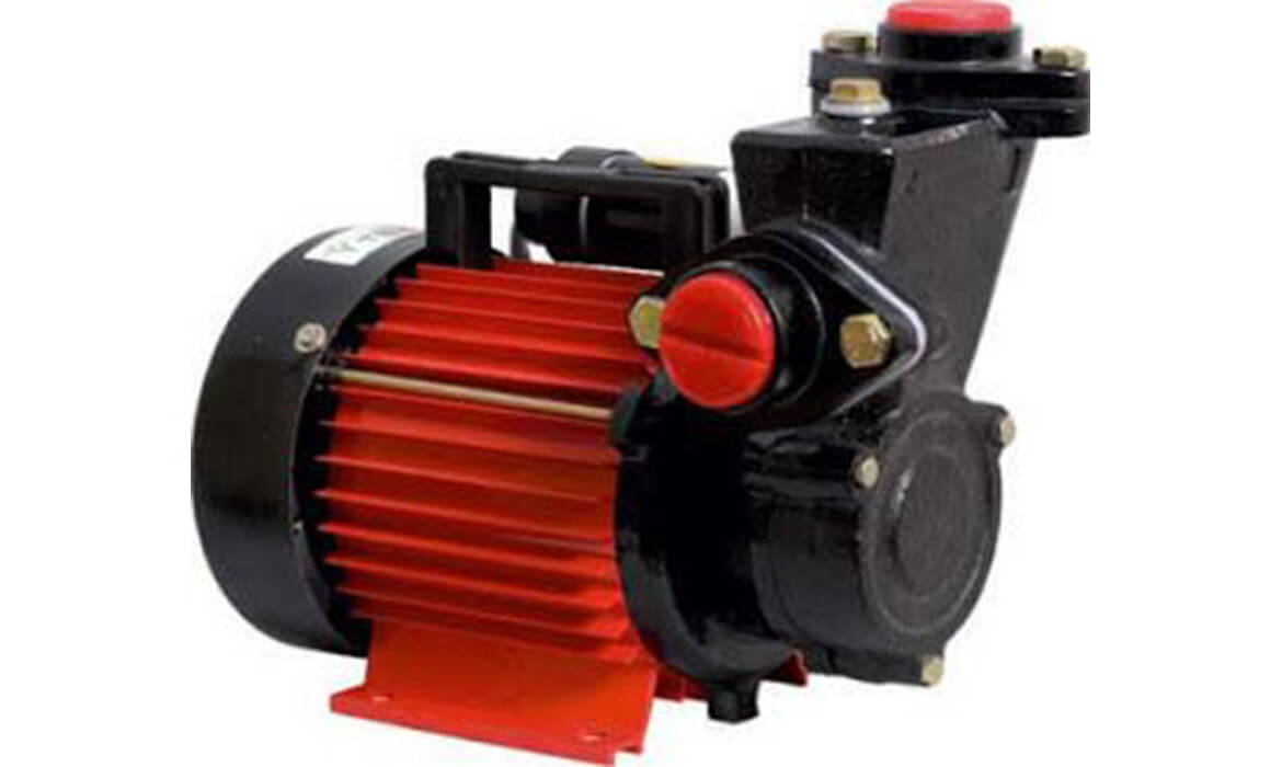 Pumps, Pumping Machines & Spares Manufacturer and Supplier in Bangalore