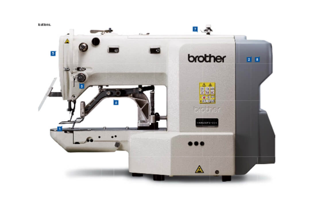 Sewing,Knitting & Embroidery Machine manufacturer and supplier in bangalore
