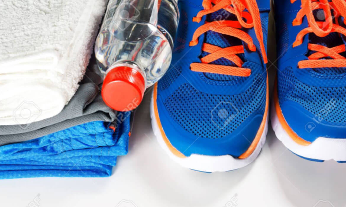 Sports Wear & Athletic Accessories Manufacturer and supplier in Bangalore