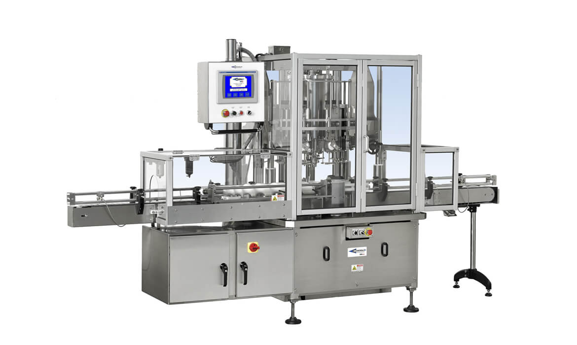 Strapping & Sealing Machines Manufacturer and Supplier in Bangalore
