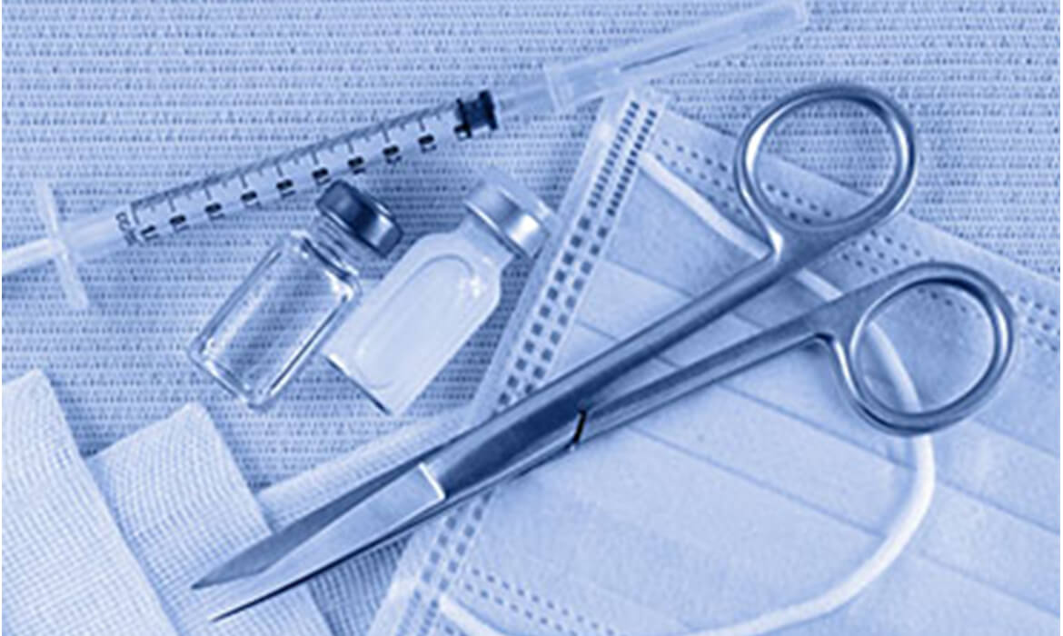 Surgical & Medical Consumables Manufacturer and supplier in bangalore