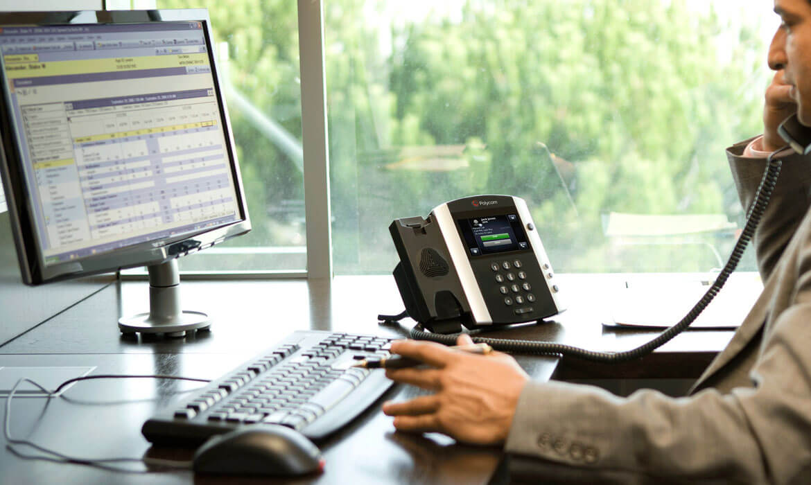 Tele Conferencing & VoIP Services Manufacturer and supplier in bangalore