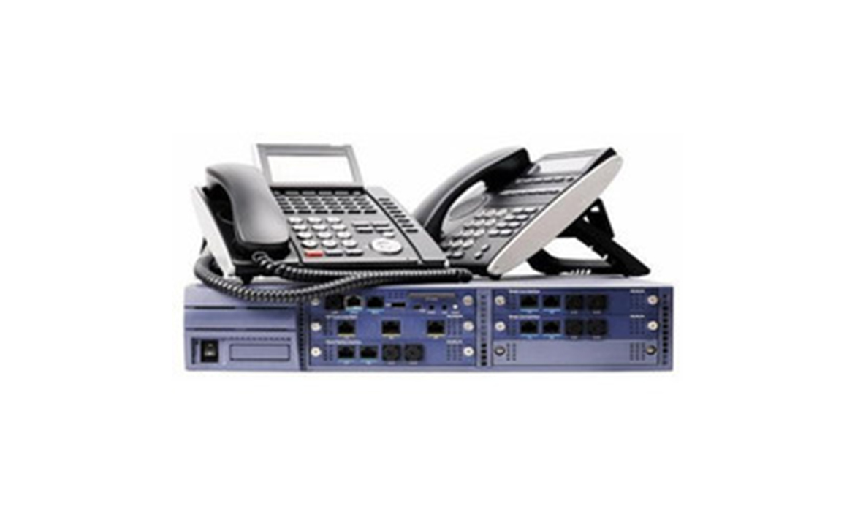 Telecommunication Equipment & Parts in Bangalore