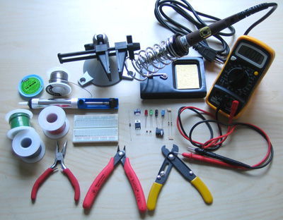 Electrical-Material-Service-in-Bangalore