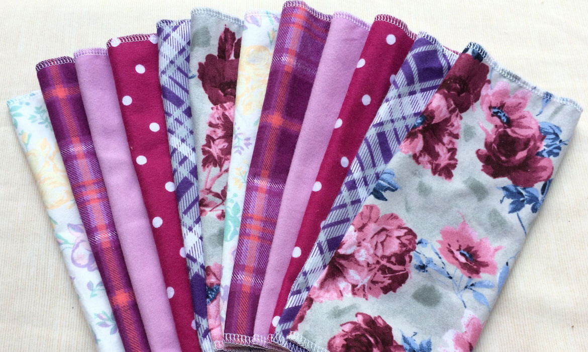 Towels, Napkins & Handkerchieves Manufacturer and supplier in Bangalore