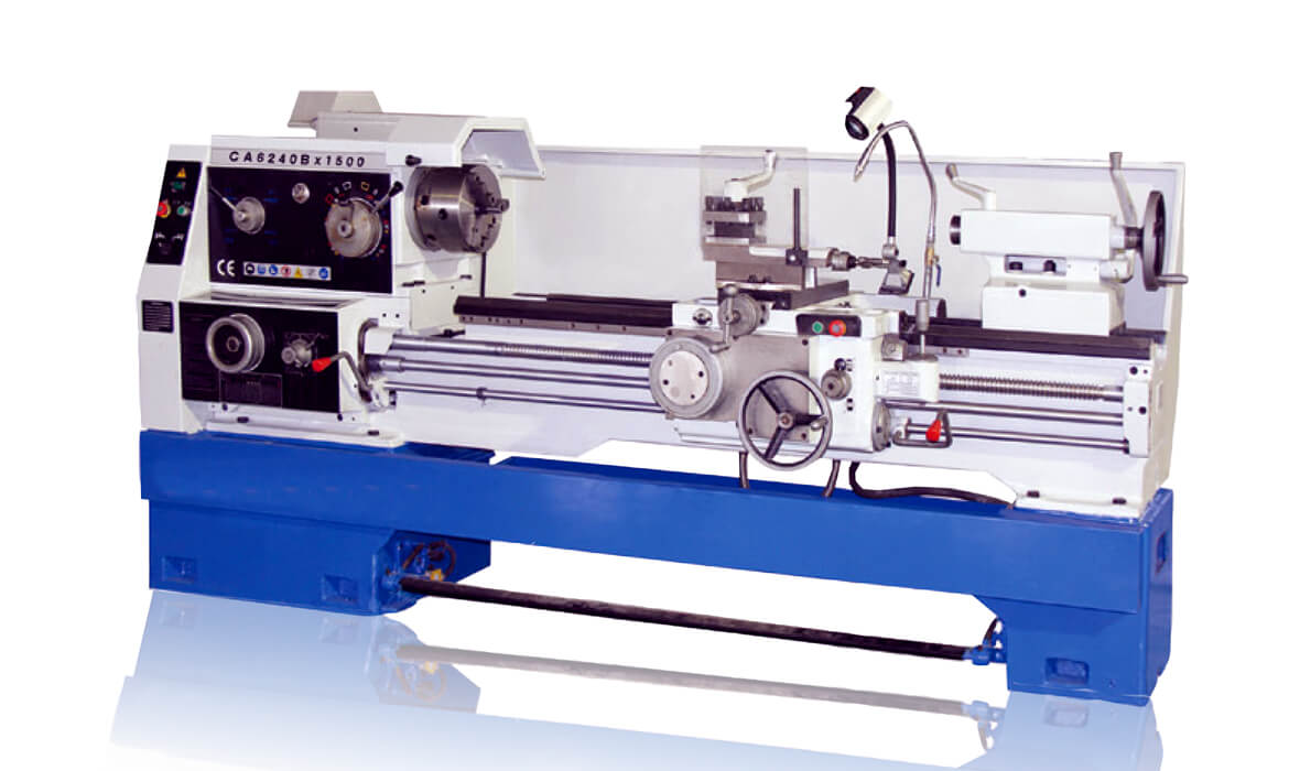 Used Machinery & Tools Manufacturer and Supplier in Bangalore
