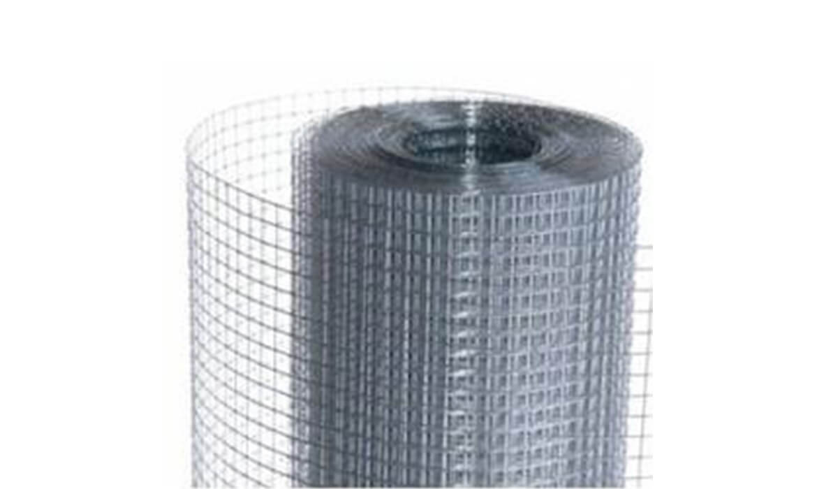 Wire Mesh & Gratings Manufacturer and supplier in bangalore