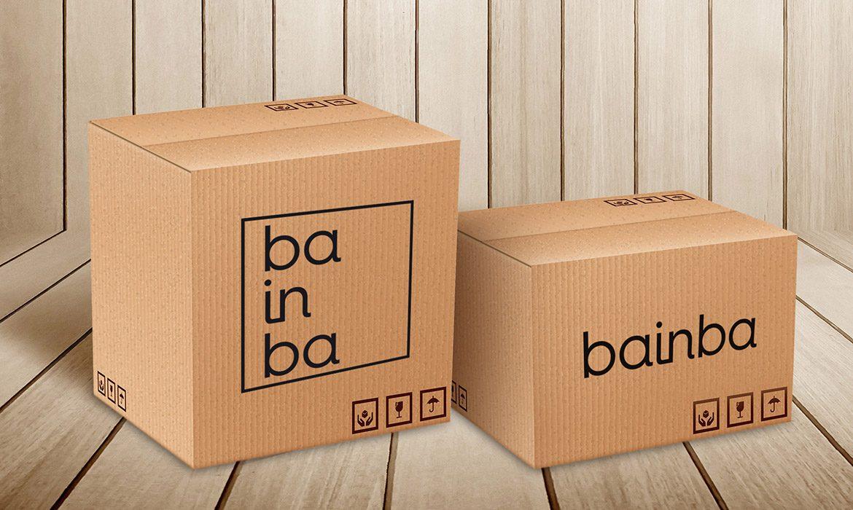 Corrugated-&-High-Quality-Box-Service-in-Bangalore